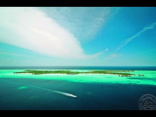 Мальдивы ONEONLY REETHI RAH