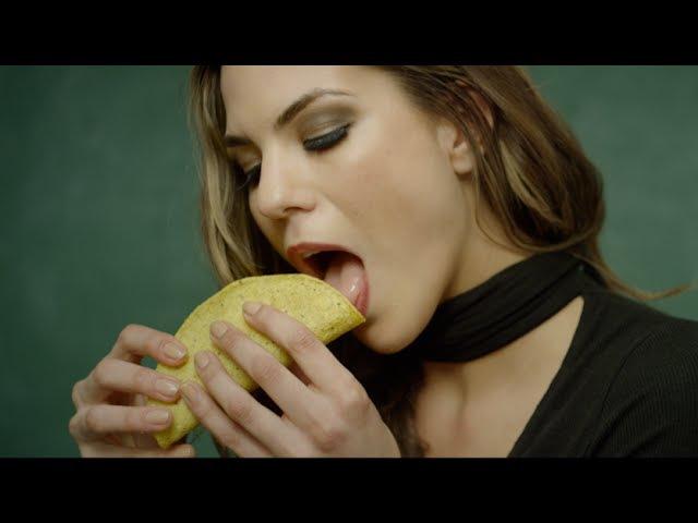 Cheat Codes x Kris Kross Amsterdam - SEX (Official Music Video) [ vk.com/CINELUX ]