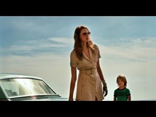«Дама в очках и с ружьем в автомобиле» (2015): Трейлер (русский язык) / www.kinopoisk.ru/film/861356/
