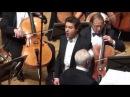 DMITRY KORCHAK-G. VERDI-Traviata-Lungi da lei..De' miei bollenti spiriti,: O mio rimorso.. 2015