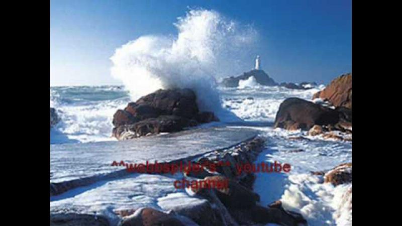 05 Alessandro Safina Ci Vorrebbe il Mare