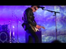 Lincoln Brewster - Miraculum [Live at GCU]