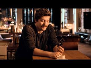 Eti Karam Bitter Mete Horozoğlu Reklam Filmi (Ocak 2014)