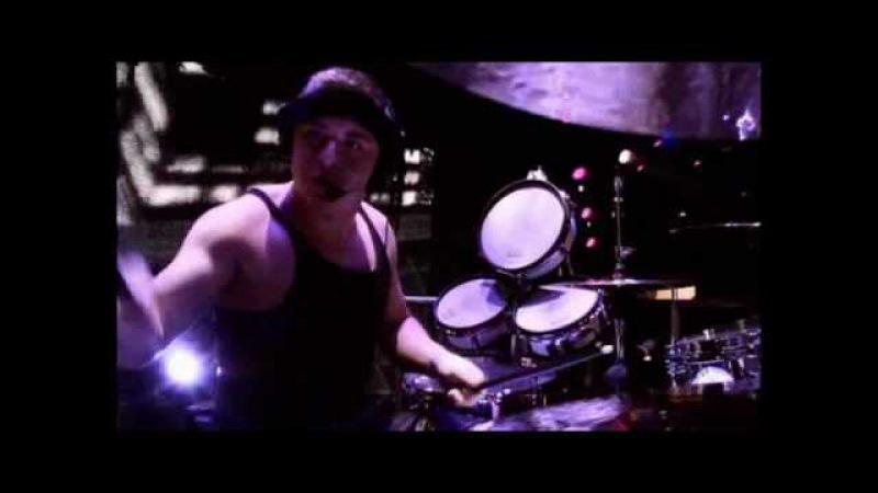 Tokio Hotel - Humanoid City Live DVD - Human connect to human