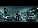 Farkasok (Mr.Busta x AK26) - apénzembeestélbele | OFFICIAL MUSIC VIDEO |
