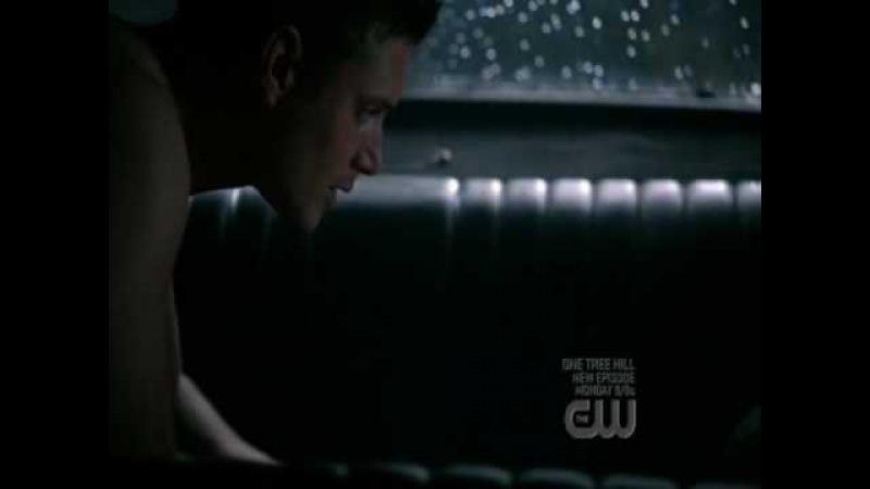 Supernatural Dean Anna (Bad Company - Ready For Love)