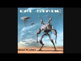 Eat Static - Parallel World (feat. Martian Arts)