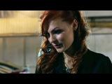 Битва экстрасенсов: Мэрилин Керро - История на шестнадцатом сезоне