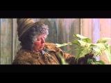 736 Mandrakes in Herbology