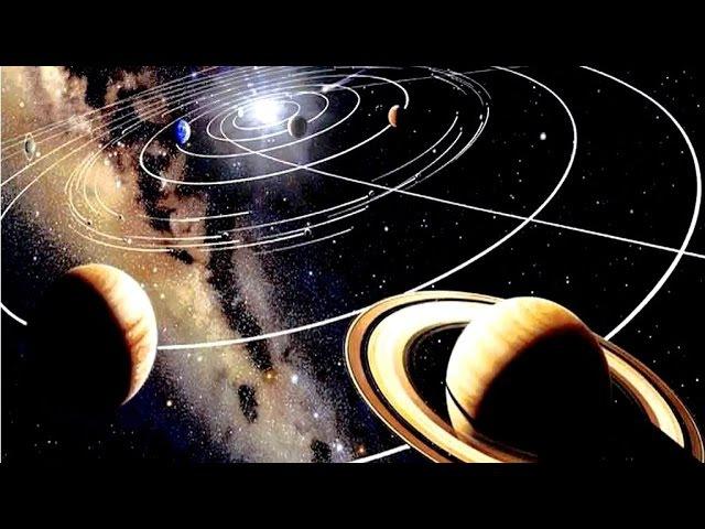 Второе Солнце Солнечной системы