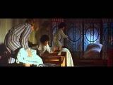 Усатый нянь (1977) Полная версия