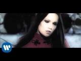 Nightwish - Nemo OFFICIAL VIDEO