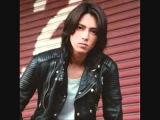 Yamashita Tomohisa - ノクターン [Nocturne] 『PV』
