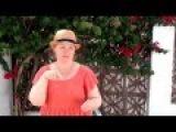 Вилла с бассейном в Испании, часть 2