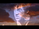 Высоцкий - Две судьбы (Нелёгкая с кривою)