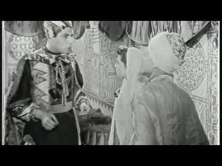 Allah-ü Ekber Türk Filmi izle, Türk Sinema Filmleri İzle, Nostalji Filmler izle (Yerli Restorasyonlu filmler Yeşilçam Film İzle FullHD) - Dailymotion Video