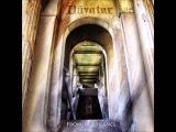 Iluvatar - Across The Coals