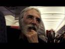 Michael Haneke Documentary - 24 R per S