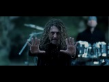 RHAPSODY OF FIRE - Dark Wings Of Steel (2014) official clip AFM Records