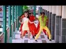 Oh Gori Gori Tu Chali Kahan Full Video Song HD With Lyrics Khauff