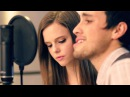 The One That Got Away Katy Perry Cover by Tiffany Alvord Chester See