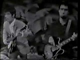 13th Floor Elevators - Your Gonna Miss Me