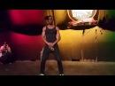 Major Lazer DJ Snake Lean On feat MØ Dance Show Bienne by A NI MAL