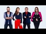 Супермодель по украински 2 сезон 3 выпуск от 11 09 2015