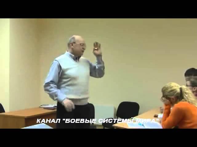 ч6-1 Методы тренировки, миофибрилл, гликолитические мышечные волокна, ОФК Селуянов