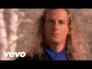 Michael Bolton - Missing You Now