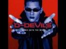 D Devils 6th Gate