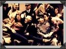 Иосиф Сталин - Покер 45 Сталин, Черчилль, Рузвельт