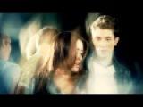 Пара Нормальных - История Любви (Официальный клип)