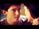 Young Derek Hale Paige | Shape of my heart