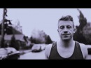 MACKLEMORE X RYAN LEWIS OTHERSIDE REMIX FEAT FENCES MUSIC VIDEO