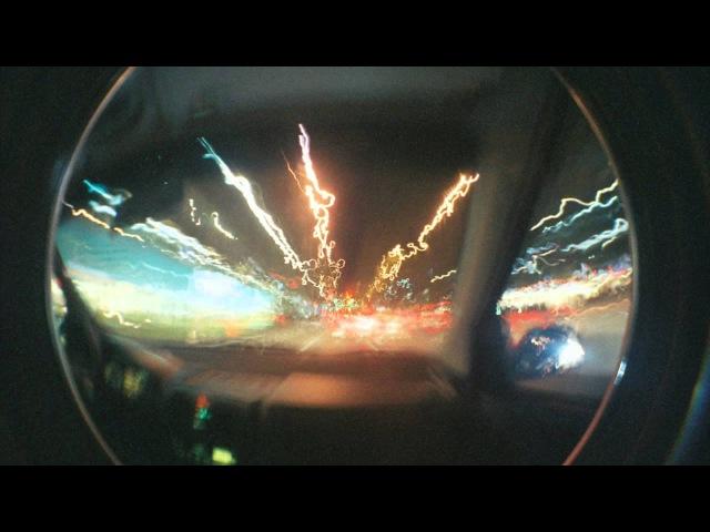 Souls Of Mischief - 93 Til infinity (Youandewan Remix)