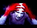 Supernatural Psychedelic Trance © Set Nº37