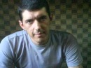 Аркадий Кобяков -Тебя больше нет