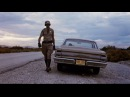 Repo Man 1984 Original Theatrical Trailer in HD