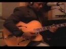 George benson Lately studio outtakes