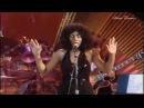 Donna Summer I Feel Love Studio Version