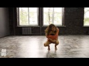 No Doubt - Don't Speak contemporary choreography by Artem Volosov - Dance Centre Myway