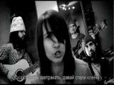 Женя Лепокурова - Аленка