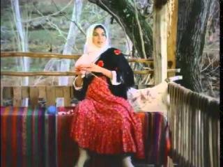 Красная косынка / Selvi boylum, al yazmalim (1978)