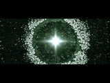 temo031 Ellie Goulding - Lights Bassnectar Remix, The Matrix