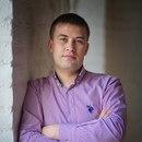 Макс Шелкоплясов фото #1