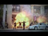 Гавайи 5.0/Hawaii Five-0 (2010 - ...) ТВ-ролик №2 (сезон 2, эпизод 23)