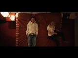 Решала 2 (криминал, драма, 2015) HD 720