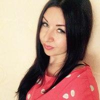 Мария Мартынова, Москва - фото №12