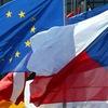 Обучение в Словакии. Обучение в Чехии